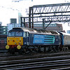 47 853 at Manchester Piccadilly on 6th July 2014 (5)