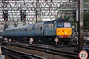47 813 at Manchester Piccadilly on 6th July 2014 (5)