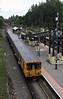 507 009 at Hunts Cross on 22nd September 2007 (2)