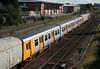 507 019 at Wrexham General on 3rd September 2010 (5)
