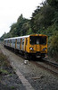 508 139 at Hunts Cross on 22nd September 2007 (1)