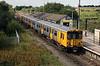 508 136 at Bidston on 3rd September 2007 (2)