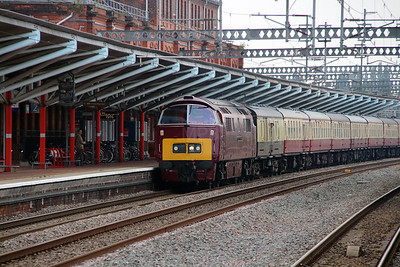 D1015 at Rugby on 5th September 2014 (3)
