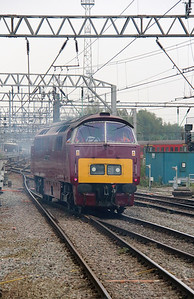 D1015 at Crewe on 5th September 2014  (16)
