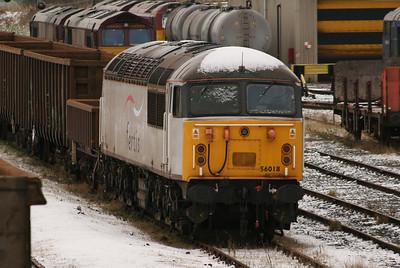 56 018 Warrington Arpley, 020209