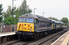 56 312 at Tamworth High Level on 6th September 2014 (1)