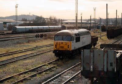 56 018 Warrington Arpley 170209