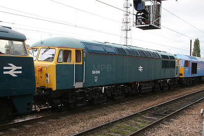 56 006 Doncaster 260808 (2)