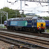 57 304 at Crewe on 29th August 2014 (3)