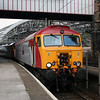 57 313 at Liverpool Lime Street on 26th June 2005 (2)