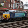 57 304 at Crewe on 29th August 2014 (6)