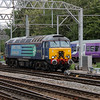 57 304 at Crewe on 29th August 2014 (1)