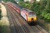 57 311 at Norton on 20th July 2006, 1D81 1741 MAN - HHD (4)