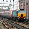 57 309 at Manchester Oxford Road on 23rd January 2015 (3)
