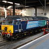 57 302 at London Euston on 18th June 2014 (1)