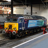 57 302 at London Euston on 18th June 2014 (3)