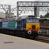 57 304 at Crewe on 29th August 2014 (8)