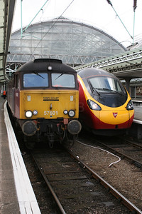 57 601 Manchester Piccadilly 060708