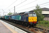 57 012 at Warrington Bank Quay on 1st August 2014 (2)