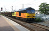 60 087 at Warrington Bank Quay on 22nd July 2015 (4)