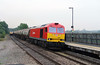 60 039 at Tamworth High Level on 6th September 2014 (4)
