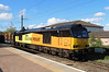 60 087 at Warrington Bank Quay on 5th June 2015 (7)