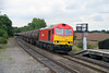 60 011 at Tamworth High Level on 20th August 2014 (3)