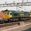 66 571 at Rugby on 12th May 2006 (2)
