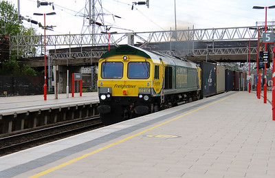66 414 at Stafford on 18th May 2015 (3)