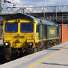 66 597 at Stafford on 19th August 2014 (2)