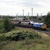 66 623 at Warrington Arpley on 6th September 2007 (1)