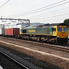 66 571 at Rugby on 12th May 2006 (1)