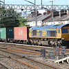 66 717 at Stafford on 26th August 2016 (4)
