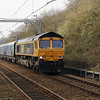66 742 at Wavertree Technology Park on 28th March 2017 (8)