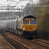 66 742 at Wavertree Technology Park on 28th March 2017 (4)