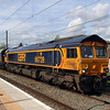 2) 66 739 at Warrington Bank Quay on 24th June 2013