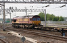 66 227 at Rugby on 12th May 2006 (1)