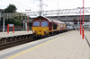 66 183 at Stafford on 28th September 2016 (2)