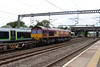 66 232 at Tamworth Low Level on 20th August 2014 (4)