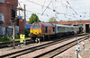 67 022 at Warrington Bank Quay on 4th June 2015 (2)