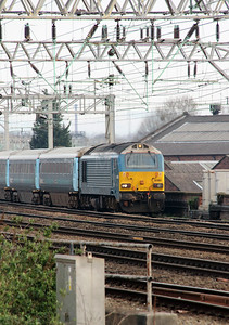 67 001 at Ardwick on 8th April 2015 working 5D31 (6)