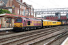 67 025 at Crewe on 22nd July 2014 (3)