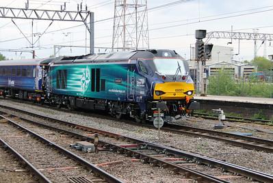 68 001 at Crewe on 14th May 2015 (7)