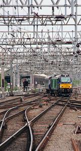 68 001 at Crewe on 14th May 2015 (2)
