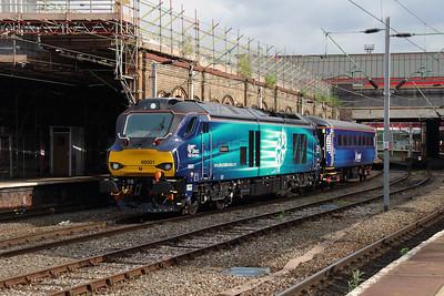 68 001 at Crewe on 14th May 2015 (16)