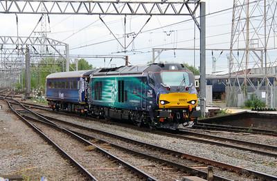 68 001 at Crewe on 14th May 2015 (4)
