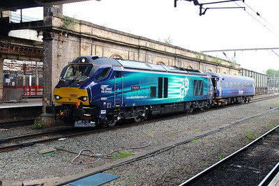 68 001 at Crewe on 14th May 2015 (9)