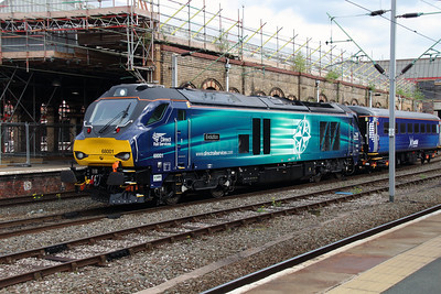 68 001 at Crewe on 14th May 2015 (15)