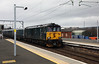 73 967 at Dumbarton Central on 18th April 2018 (11)