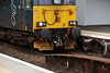 73 967 at Dumbarton Central on 18th April 2018 (18)